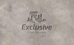 Exclusive Property Services Llc. Logo