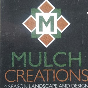 Mulch Creations Cover Photo