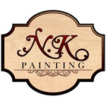 N.k Painting Cover Photo