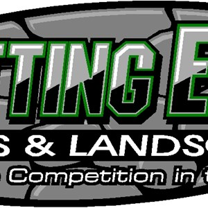Cutting Edge Lawn & Landscapes Inc. Cover Photo