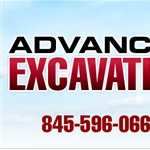 Advanced Excavating & Contracting Corp Cover Photo