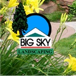Bigsky Landscaping Cover Photo