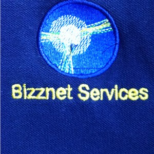 Bizznet Services Cover Photo