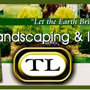 Terrys Landscaping and Irrigation Inc Cover Photo