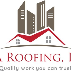 Asa Roofing, Inc. Logo