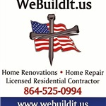 Webuildit.us Cover Photo