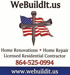 Webuildit.us Logo