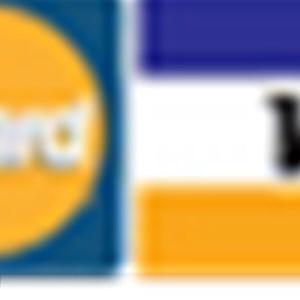 3d Landscaping Logo