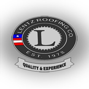 Tin Roofing Prices Services Logo