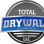 Total Drywall Cover Photo