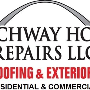 Archway Home Repairs Roofing U0026 Exteriors Cover Photo