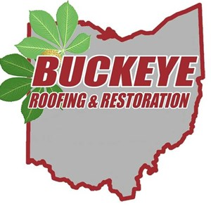 Buckeye Roofing & Restoration Cover Photo