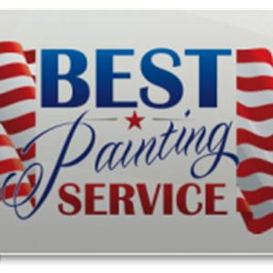 Best Painting Service Cover Photo
