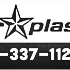 Turner Plastering Logo