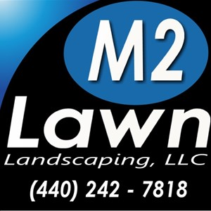 M2 Landscaping & Lawn Service, LLC Cover Photo