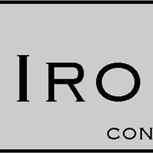 Ironclad Contractors Logo