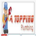 A Topping Plumbing Cover Photo