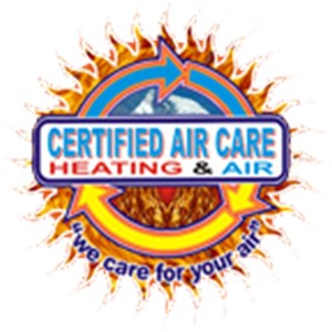Certified Air Care, Inc. Cover Photo