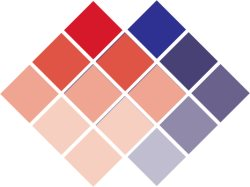 ATLair Conditioning Logo