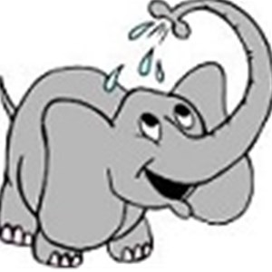 Elephant Plumbing & Services, Inc. Cover Photo