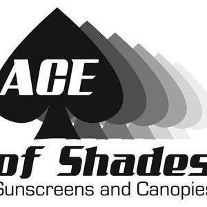 Ace of Shades Logo