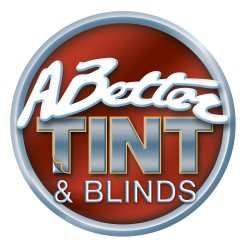 Blinds-n-shutters Superstore Logo