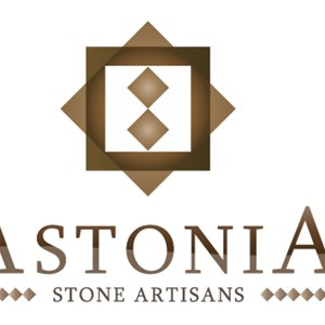 Astonia Co Logo