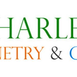 Charleston Cabinetry & Countertops LLC Cover Photo