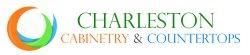 Charleston Cabinetry & Countertops LLC Logo