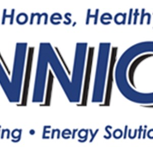 Minnicks Logo
