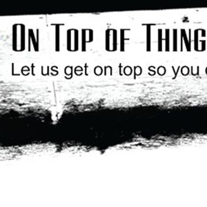 On Top Of Things Contracting Cover Photo