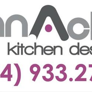 PINNACLE KITCHEN DESIGN INC. Cover Photo