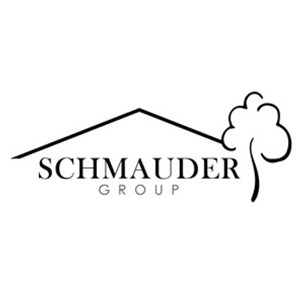 Schmauder Group, LLC Logo