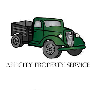 All City Property Services Cover Photo
