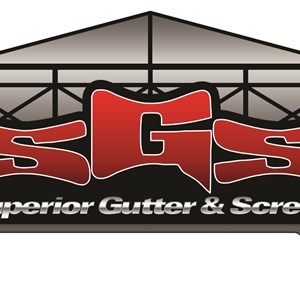 Superior Gutter & Screen, Inc. Cover Photo