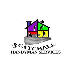 Handyman Jobs in Gauteng