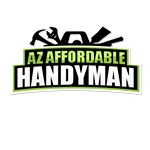 Affordable Handyman Service Cover Photo