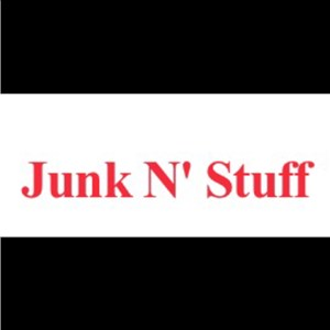 Junk N Stuff Logo