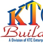 Ktc Enterprises Inc Logo