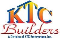 Ktc Enterprises Inc Logo