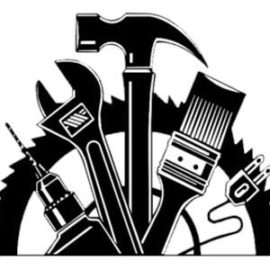 Guardian Home Service Logo