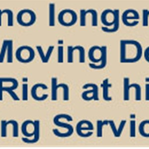 Moving Depot Cover Photo