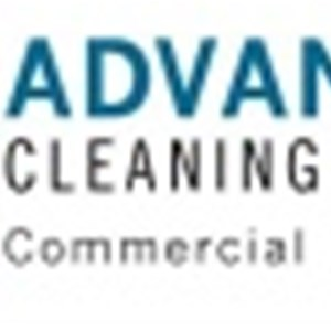 Advantage Cleaning Services Cover Photo