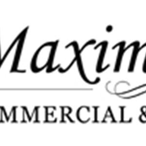 Maximostile Logo