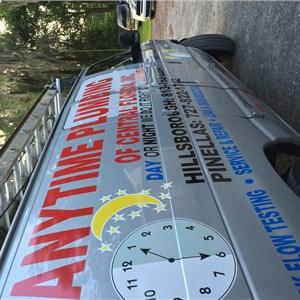 Hot Wheel System, LLC Cover Photo
