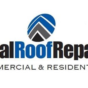 Total Roof Repair Cover Photo