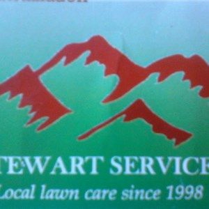 Stewart Landscaping Services Cover Photo