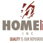 Homelike Inc Logo