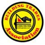 Brick House Masonry &concrete Designs Logo
