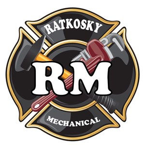 Ratkosky Mechanical Cover Photo